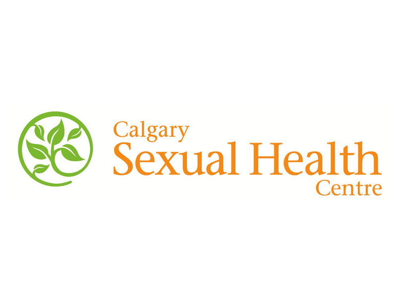 Calgary Sexual Health Stand and Command